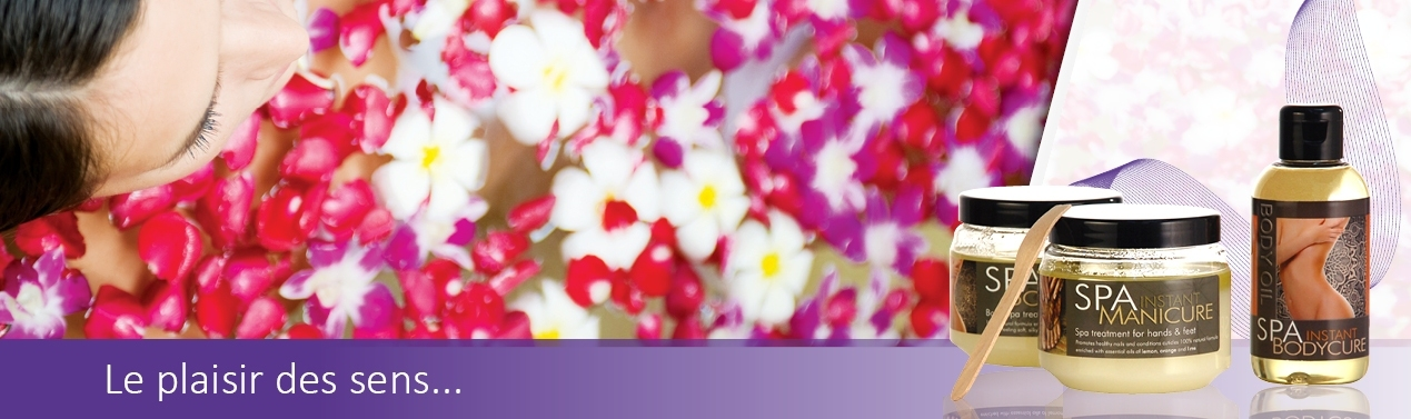 Banner Kosmetik und Pflege