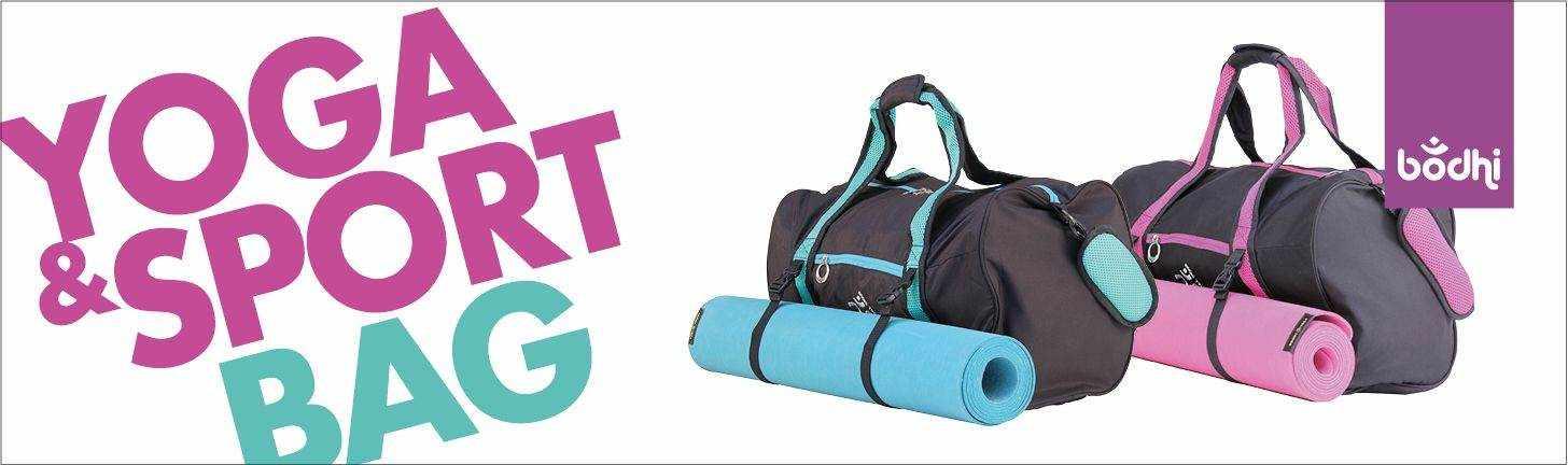 Banner3 Startseite Yoga Bag