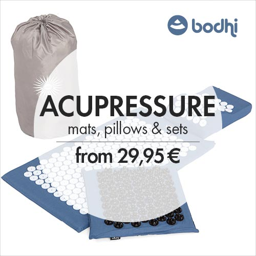 Akupressur Sets from bodhi