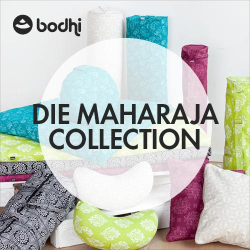 Maharaja Collection von bodhi