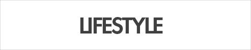 Lifestyle Artikel im Winter Sale | Newsletter auf Bodynova