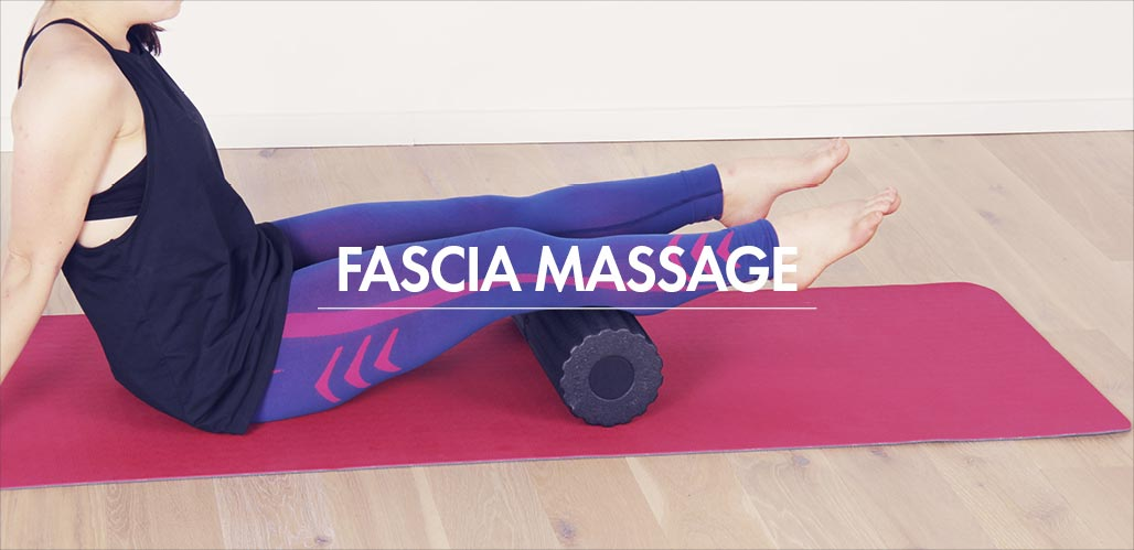 fascia massage supplies by bodhi
