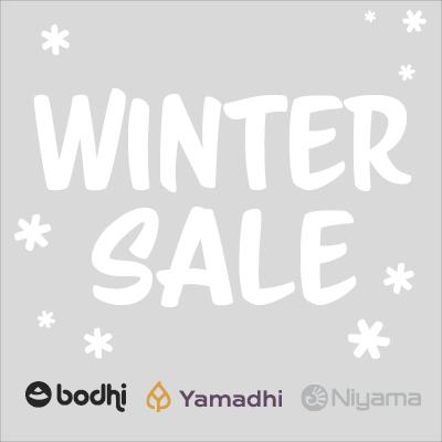 Angebote im Winter Sale 2020 | Newsletter von Bodynova