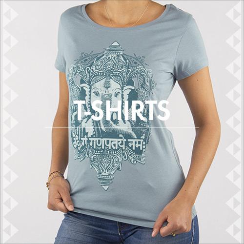 bodhi t-shirts
