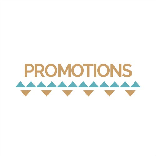 Promotions | bodynova.fr