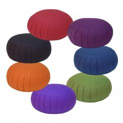 Meditation cushion ZAFU BASIC