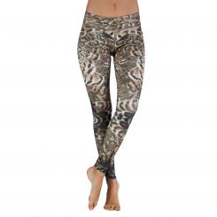 Niyama Leggings Free Eagle XL