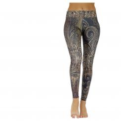 Niyama Leggings Osiris