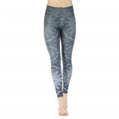 Niyama Leggings Dreamcatcher