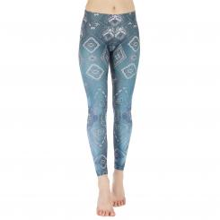Niyama Leggings Caleidoscope