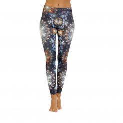 Niyama Leggings Andromeda