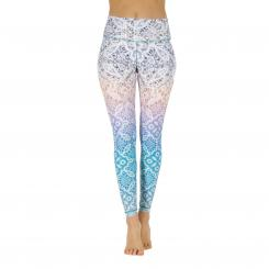 Niyama Leggings Siena
