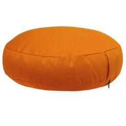 Meditation cushion RONDO EXTRA FLAT