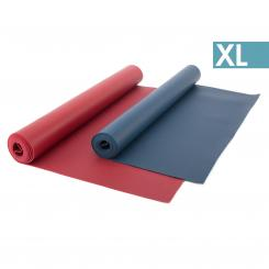 Yoga mat RISHIKESH TRAVEL 60 XL
