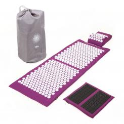 Acupressure set VITAL DELUXE XL spiky