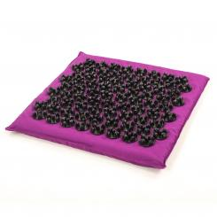 Acupressure foot mat VITAL soft