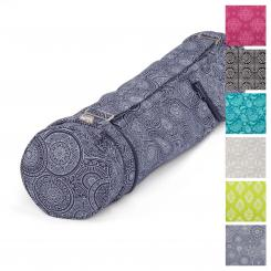 Maharaja Collection: ASANA BAG COTTON