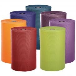 Yoga mat ASANA full roll