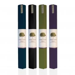 Yoga mat Jade Travel | natural rubber