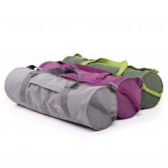 Yoga bag ASANA CITY BAG