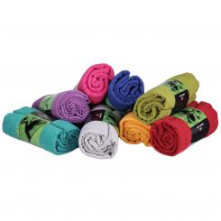 Serviette de yoga GRIP²
