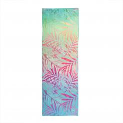 Serviette de yoga GRIP² - Jungle Fever