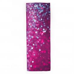 Serviette de yoga GRIP² - Drops of Peace