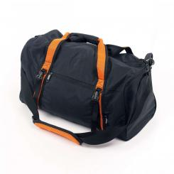 Yoga & Sports Bag orange