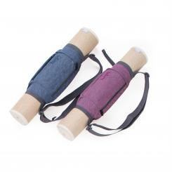 Bodhi mini sac de yoga ROLL N GO