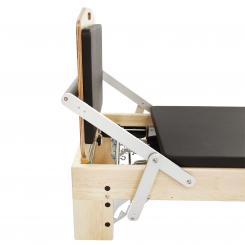 Align Pilates Jumpboard for M2 Reformers