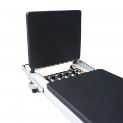 Align Pilates C1 Reformer Jumpboard