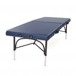 Oakworks ATHLET FELDENKRAIS table79 cm