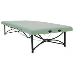 Feldenkrais table Oakworks ATHLET XXL
