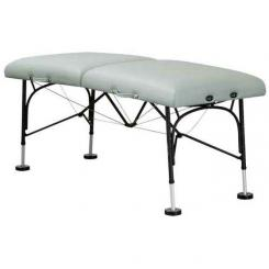 Massage table Oakworks ATHLET SPORT