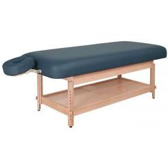 Table de massage CLINICIAN Flat Top