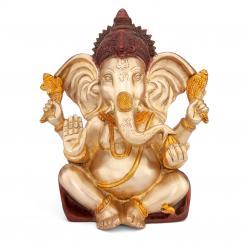 Ganesha Statue, ca. 25 cm