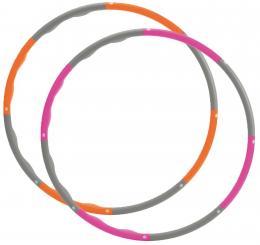 Hula Hoop Reifen mit Schaumstoff
