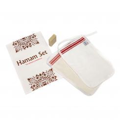 Hamam Set I, special offer