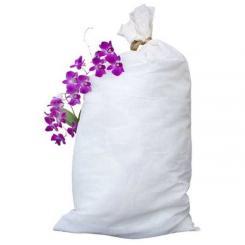 Hamam Soap Bag