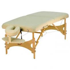 Massage table TAOline KOMFORT II