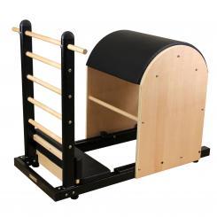 Align Pilates Ladder Barrel