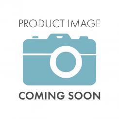 Kit de yoga LOTUS PRO
