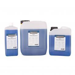 Blau Laundry Detergent, WellTouch
