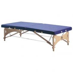 Table de massage Oakworks NOVA FELDENKRAIS