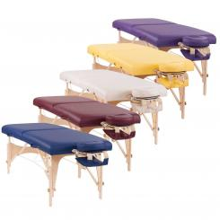 Massage table Oakworks THE ONE III 76 cm