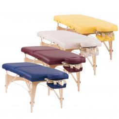 Massage table Oakworks THE ONE III 71 cm