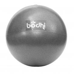 Ballon de pilates ø 25 cm (anthracite)