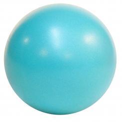 Pilates Ball Ø 30 cm (grün)