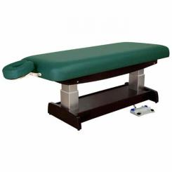 Table de massage Oakworks PERFORMA LIFT Flat Top