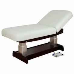 Massageliege Oakworks PERFORMA LIFT-ASSIST Backrest Top